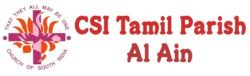 CSI Tamil Parish, Al Ain